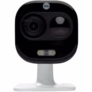 Yale Smart Home All-inOne Camera SV-DAFX-W_EU