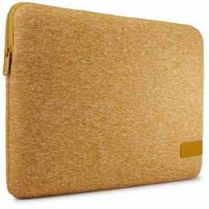 "Case logic Reflect 15.6"" laptop sleeve (Court)"