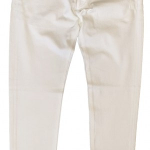 Cast Iron Cope tapered soft summer white
