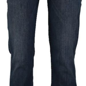 Lee Elly slim straight jeans lengte 31