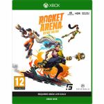 Rocket Arena: Mythic Edition Xbox One