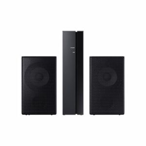 Samsung 2.1 speakerset SWA-9000S/XN
