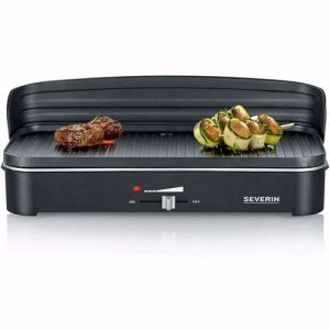 Severin barbecue PG 8552