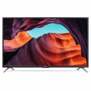Sharp 4K Ultra HD LED TV 40BL5