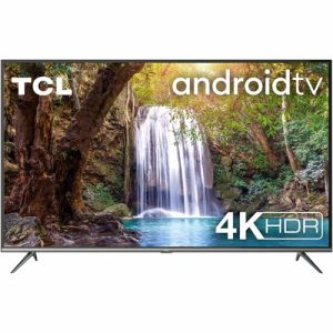 TCL 4K Ultra HD TV 55EP644
