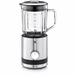 WMF blender KITCHENminis Compact