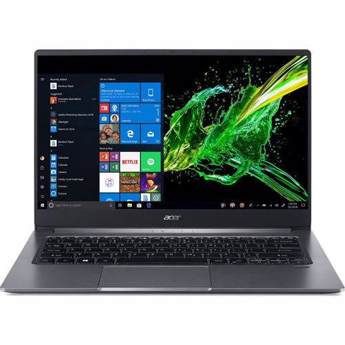 Acer laptop SWIFT 3 SF314-57G-55PL