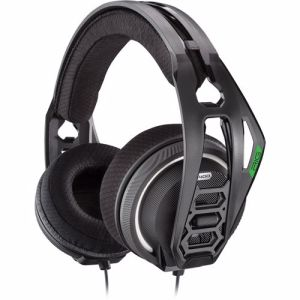 Nacon gaming headset RIG 400 HX Dolby Atmos (Xbox One)
