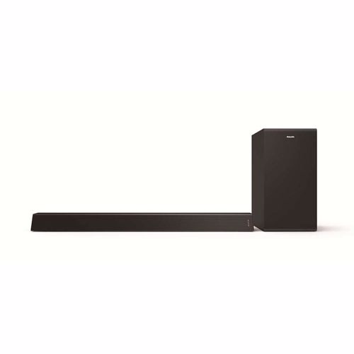 Philips soundbar TAB7305/10