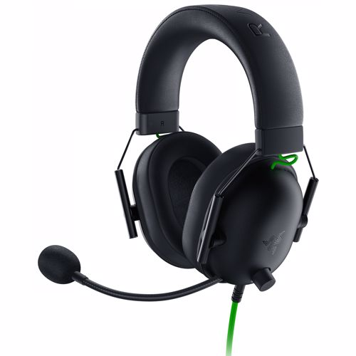 Razer gaming headset BlackShark V2 X