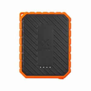Xtorm Rugged Power Bank XR101 10 000 Mah