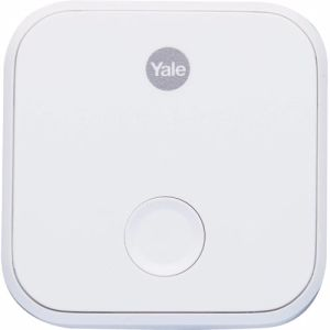 Yale Linus Connect WIFi Bridge