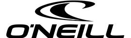 oneill-online-kleding