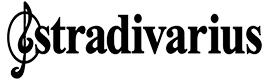 stradivarius-online-kleding-kopen