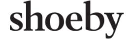shoeby-online-shoppen