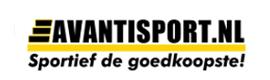 AvantisportKC