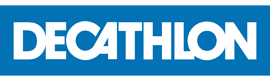 decathlon-online-shoppen