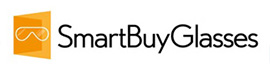 smartbuyglasses_coupons-copy