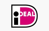achteraf betalen IDeal