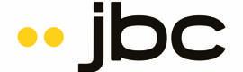 jbc-online-shoppen