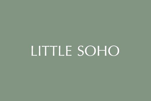 little soho