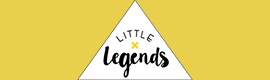 littlelegends