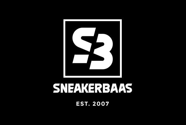 sneakerbaas online shoppen