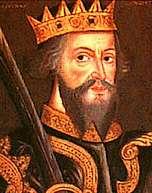 Willem I de Veroveraar