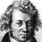 André-Marie Ampère (1775)