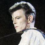 David Bowie (1947)