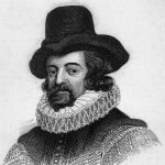 Francis Bacon (1561)
