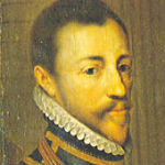 Graaf Lodewijk van Nassau (1538)