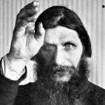Grigori Raspoetin (1869)