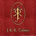J.R.R. Tolkien (1892)