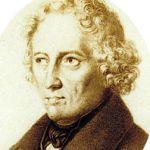 Jacob Grimm (1785)