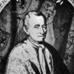 Jan Baptista van Helmont (1579)