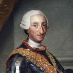 Karel III (1716)