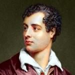 Lord Byron (1788)