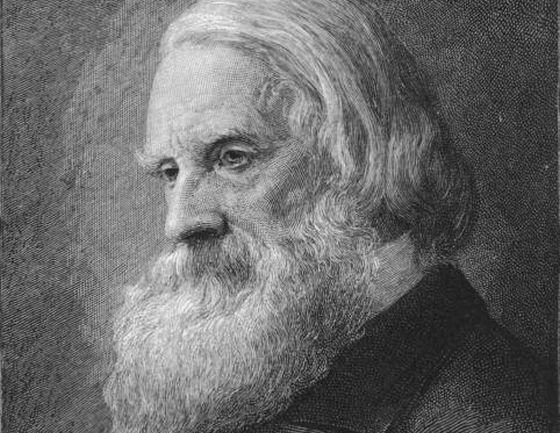 an introduction to the life of samuel morse Samuel finley breese morse (april 27, 1791 – april 2, 1872) was an american  painter and  between 1819 and 1821, morse went through great changes in  his life, including a decline in commissions due to the panic of 1819 unable to  stop.