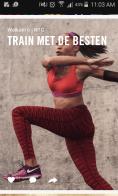 NTC - Copyright Nike