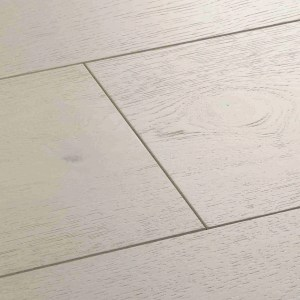 Woodpecker Flooring Salcombe Chalked Oak