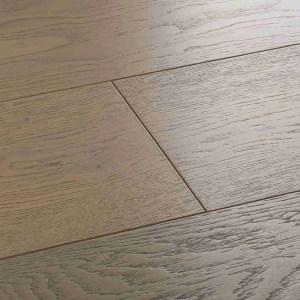 Woodpecker Flooring Salcombe Dune Oak