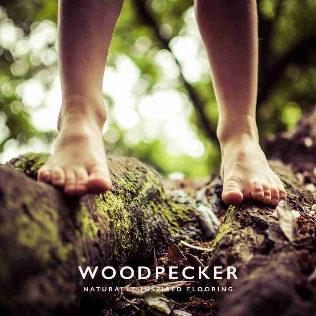 Woodpecker Flooring