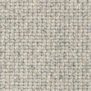 Brockway Carpets Padstow