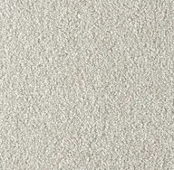 Cavalier Carpets Stainless Definition