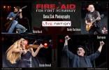 Fort Mac Fire Aid August 2016 Vandala Magazine Dana Zuk Photography (2)