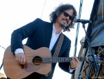 John Paul White Beale Street Music Festival Day 2