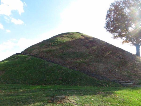 present_day_Mound_Shrader