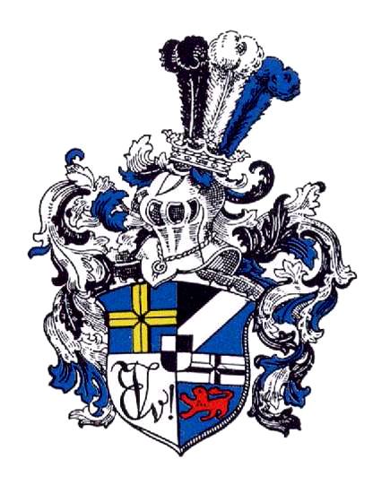 Vandalia-Wappen
