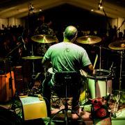 Vandallica Tribute en Festival da Terra Sanxenxo